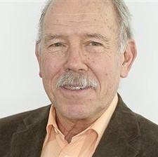 Erich Wetzer