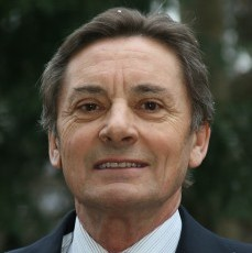 Günther Schlicker