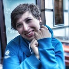 Angela Hirsch
